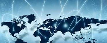 通信行业投资报告:物联网高热度来袭 建议关注相关投资机会
