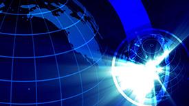 光纤分光箱原理及作用